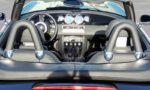 2003 BMW Z8 Alpina Roadster (6)