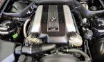 2003 BMW Z8 Alpina Roadster (12)