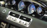 2003 BMW Z8 Alpina Roadster (9)