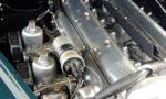 1953 Jaguar XK 120 (17)
