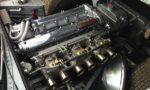 1962 Jaguar Low Drag Coupe (6)
