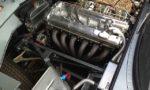 1962 Jaguar Low Drag Coupe (7)