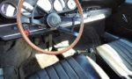1967 Porsche 911 S Soft Window Targa (4)