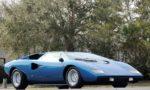 1975 Lamborghini LP 400 'Periscope' (20)