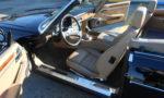 1989 Jaguar XJS Convertible (5)