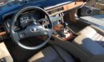 1989 Jaguar XJS Convertible (6)