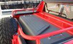 1990 Lamborghini LM002 (12)