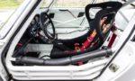 1996 Porsche 911 GT2 EVO (14)
