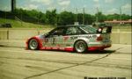 1997 BMW PTG E36 M3 GTR (26)