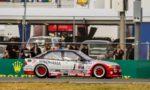 1997 BMW PTG E36 M3 GTR (3)