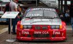 1997 BMW PTG E36 M3 GTR (12)