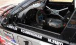1997 BMW PTG E36 M3 GTR (17)