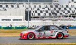1997 BMW PTG E36 M3 GTR (5)