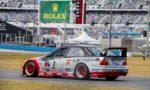 1997 BMW PTG E36 M3 GTR (6)