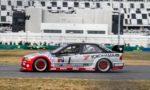 1997 BMW PTG E36 M3 GTR (9)