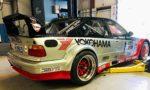 1997 BMW PTG E36 M3 GTR (22)