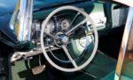 1960 Ford Thunderbird Convertible (5)