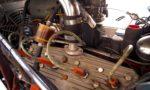 1952 MG TD Speedster (10)