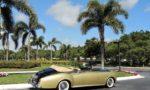 1963 Rolls Royce Silver Cloud III Drophead Coupe Conversion (24)