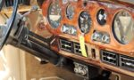 1963 Rolls Royce Silver Cloud III Drophead Coupe Conversion (8)
