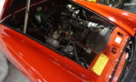 1979 MG Midget Convertible (2)