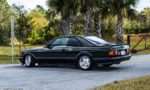 1990 Mercedes Benz 560 SEC AMG Wide Body 6.0 4V (3)