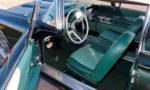 1960 Ford Thunderbird Convertible (4)