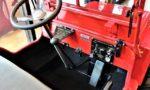 Mini Monster Jeep by East Coast Mini Classics (2)
