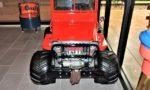 Mini Monster Jeep by East Coast Mini Classics (5)