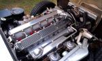 1969 Jaguar E-Type (5)
