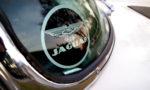 1969 Jaguar E-Type (7)