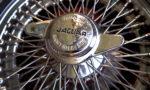 1969 Jaguar E-Type (8)