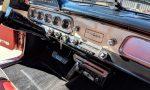 1957 Dodge Custom Royal Lancer (11)
