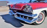 1957 Dodge Custom Royal Lancer (4)