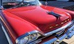 1957 Dodge Custom Royal Lancer (2)