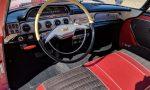 1957 Dodge Custom Royal Lancer (8)