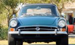 1965 Sunbeam Tiger 260 (2)