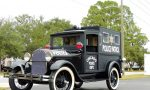 1929 Ford Model A Paddy Wagon (1)
