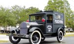 1929 Ford Model A Paddy Wagon (5)