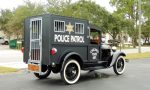 1929 Ford Model A Paddy Wagon (4)