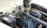1939 Mercury Convertible (13)