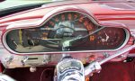 SOLD!!! 1954 Hudson Hornet Convertible Brougham – SOLD!!! (9)