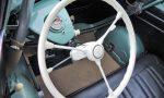 1958 BMW Isetta 300 (8)