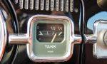 1963 Volkswagen Beetle (10)