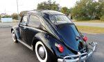 1963 Volkswagen Beetle (5)