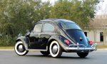 1963 Volkswagen Beetle (17)