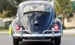 1963 Volkswagen Beetle (18)