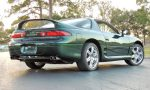 1998 Mitsubishi 3000 GT VR-4 (13)