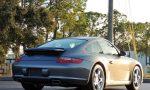 2008 Porsche 911 (15)