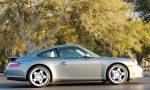 2008 Porsche 911 (4)